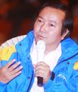 巨人教育集团董事长 尹雄