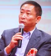 和中联合投资咨询有限公司总裁 王力民