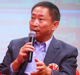 和中联合投资咨询有限公司 总裁 王力民