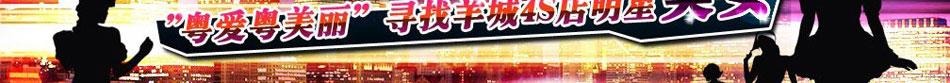 2011广州车市大明星