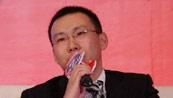 东风雪铁龙宣传与市场总监章宇光