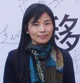 嘉美东方董事长王燕