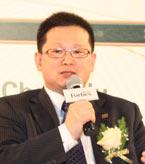 中国优选理财师评选