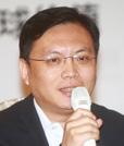 麦斯林集团总裁李旭