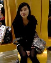 车市大明星,广州车展,4S店,美女