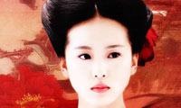 整形专家刘诗诗判断刘诗诗是否整过容