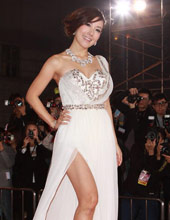 2011TVB万千星辉颁奖典
