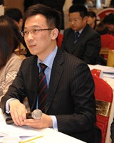 丁志宁 留学服务行业协会
