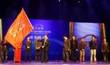 2010年度汽车总评榜颁奖典礼回顾
