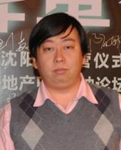 搜狐房产沈阳站_