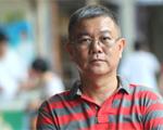 黄昌梁:潮流与市场紧密相连