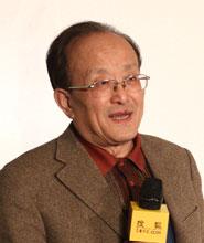 搜狐2012基金经理人年会