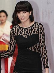 2011CCTV体坛风云人物