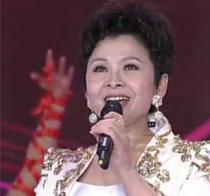 安徽2012春晚精彩片段