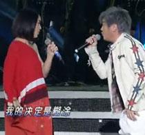 江苏2012春晚精彩片段