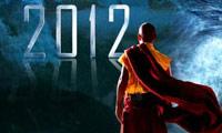 第21期:佛法辟谣末日传说