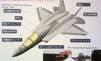 第22期:世界战机划代问题