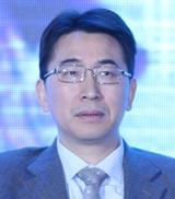 中国私募基金年会,国金证券第四届最佳私募基金评选,陈继武