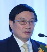 中国私募基金年会,国金证券第四届最佳私募基金评选,杨再平