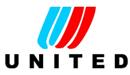 教育展,国际教育展,留学展,美国联合航空公司