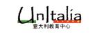 教育展,国际教育展,留学展,中国国际教育展,国际教育展