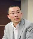 环球天下教育集团总裁张永琪,圆桌星期二,留学315