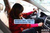 冬季用车的常见问题及解决办法