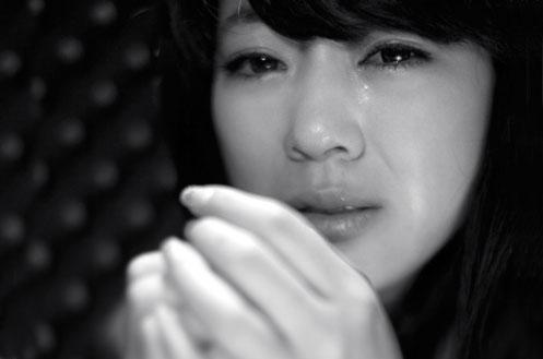 2012注定哭干眼泪的星座