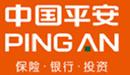 教育展,国际教育展,留学展,中国平安保险