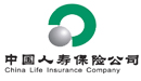 教育展,国际教育展,留学展,中国人寿保险