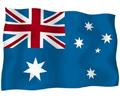 大使馆马拉松,2012国际教育展,出国留学,自由澳大利亚