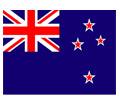 大使馆马拉松,2012国际教育展,出国留学,唯美新西兰