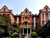 星期三会客室,交大安泰MBA 上海交大 交大安泰 陈建科 上海交大安泰经济与管理学院 交大MBA