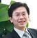 星期三会客室专访浙江大学管理学院MBA主任寿涌毅