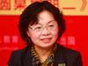 徐光中国教育学会家庭教育委员会副秘书长