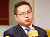 张明新华教育集团副总经理