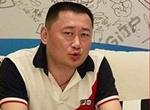 半决赛延期广东老板表示不满