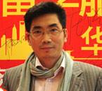 第二届《搜狐出国王牌留学服务团队评选》华东复赛,出国梦首席副总裁杜群