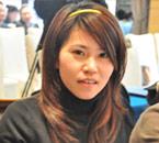第二届《搜狐出国王牌留学服务团队评选》华东复赛,《新闻晨报》人才周刊编辑庄晓英