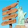 美国留学,施强国际,施强留学