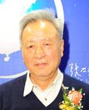 王秉刚 国家新能源汽车重大项目监理咨询专家组组长