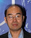 徐长明 国家信息中心资源开发部主任