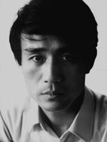 陈晓勇教授