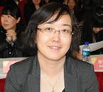 第二届《搜狐出国王牌留学服务团队评选》华东复赛,韩悦