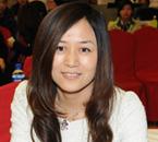 第二届《搜狐出国王牌留学服务团队评选》华东复赛,李秀玲