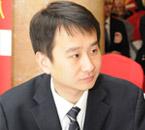 第二届《搜狐出国王牌留学服务团队评选》华东复赛,缪逸峰