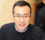 第二届《搜狐出国王牌留学服务团队评选》华东复赛,高嵩