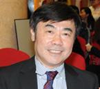 第二届《搜狐出国王牌留学服务团队评选》华东复赛,桑澎