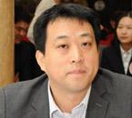 第二届《搜狐出国王牌留学服务团队评选》华东复赛,谭健
