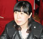 第二届《搜狐出国王牌留学服务团队评选》华东复赛,关怡